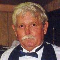 Roddy Ted Lightsey Sr.