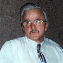 William S. Schlipp