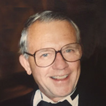 Edward J. Dempsey