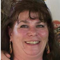 Glenda L. McGill