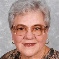 Helen A. Devine