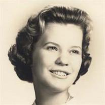 Carol  Gertsen