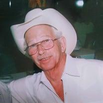 Harold Glen King