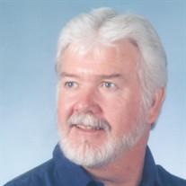 Kenneth Eugene Parks