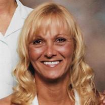 Linda L.  Pritchard