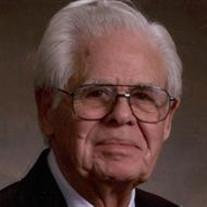 John Sylvester Heintzman