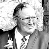 Terry J. Dvorsky