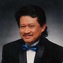 Leonardo Abad Dulay