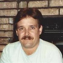 Keith Hoffmann