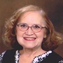 Linda Lee Rechlicz