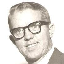 Ray Hucks