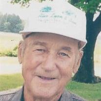 Ralph H. Maurer