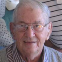 Donald J Woltman