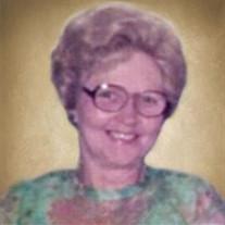 Loreta P. Williams