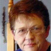 Judith C. Kalson