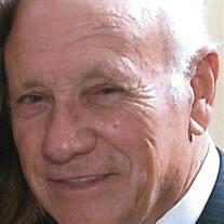 Salvatore Cerullo, Sr.