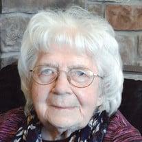 Lucille A. Hopp