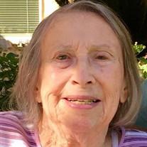 Dorothy Frances Levitsky Kratz