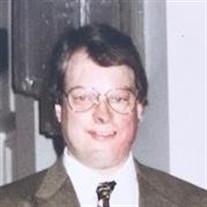Kenneth Mark Pruitt