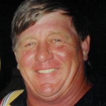Jeffery J. Hanaman