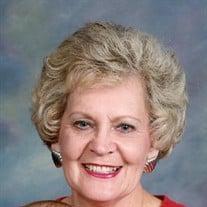 Mary Irene Boukedes Coggins
