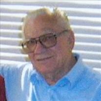 Tommy Ray Kolinek