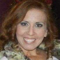 Marlena Guzman
