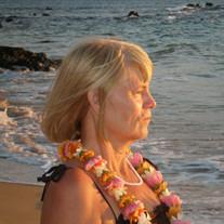 Kathleen Gvist