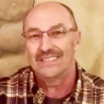 Armando  Agostinho Tavares