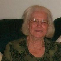 Helen Murrell