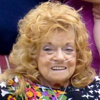 Wanda L. Gahwiller