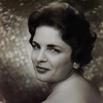 Janet K. Landkamer