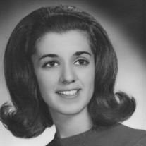 Paula Demartino-Kulak