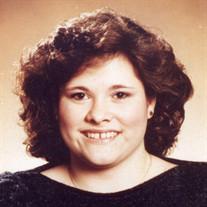Krystal A. Moore White