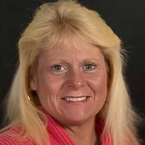 Cynthia  Connolly