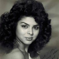 Sophia H. Garcia