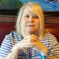 Derinda Gail Wallace-Whitt