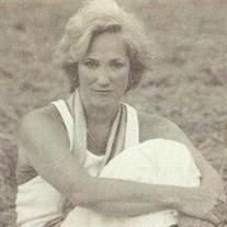Susannah Q.  Carey