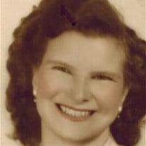 Oma Ruth Williamson