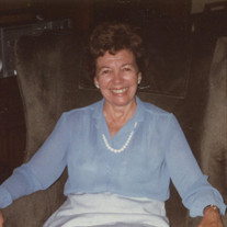 Loree M. Henderson