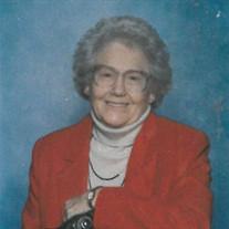 Gladys C. Downey