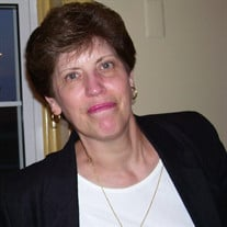 Deborah Savage Schuhl