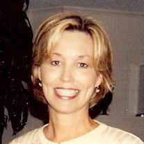 Sarah E. Winkler