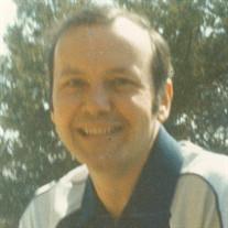 Philip E. Swanson