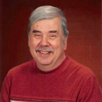 Chuck Crooks Jr.