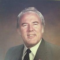 """James Robert """"Bob"""" Schiller"""
