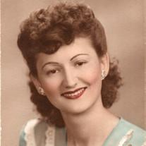 Velma Fayforvich