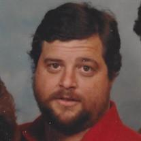 David  E.  Stephens