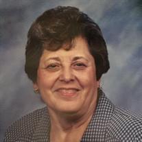Erma Lee Rocha