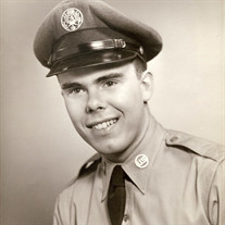 Mr. Edwin H. Camp Jr.